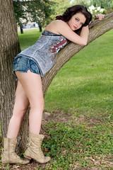 DSC_2733 (Dober Man) Tags: woman sexy girl beautiful lady model pretty modeling models posing lovely sigma2470mmf28ifexdghsm
