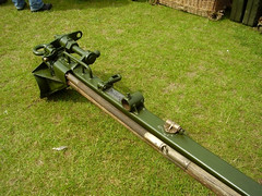 "British 6pdr Anti Tank Gun (20) • <a style=""font-size:0.8em;"" href=""http://www.flickr.com/photos/81723459@N04/9490653599/"" target=""_blank"">View on Flickr</a>"