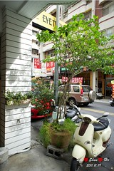 DSC04822 (Shun Daddy) Tags: travel sony snapshot taiwan   16mm   nex 2011 nex5