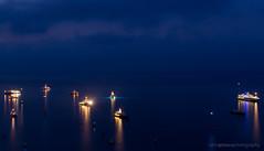 DSC_9905 (carloprisco) Tags: sea summer italy seascape landscapes nikon holidays mediterranean italia mare amalficoast positano sorrento amalfi vacanze 2013 ligalli laurito