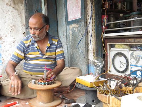 Flickriver: Photoset 'Weekly Bazaar in Shirwal, Pune Bangalore