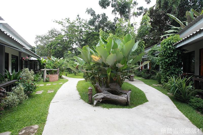 Sylvana_Pai_Resort_047