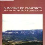 Quaderns de Capafons004 copia