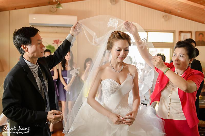 婚攝,典華,婚攝鯊魚,婚禮紀錄,婚禮攝影,2013.07.07_blog-0046