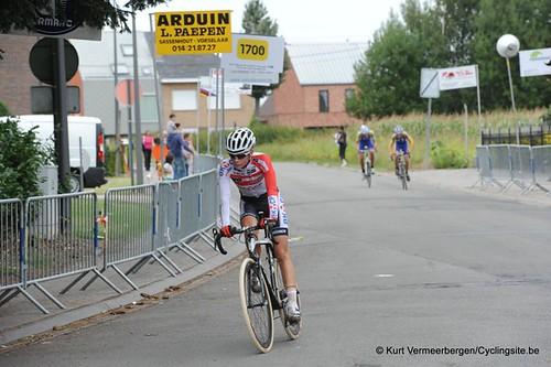 Steenhuffel nieuwelingen & juniores (493)