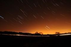 Startrails (shizhao) Tags: sky france night stars star space clear ciel astrophotography universe objet espace franchecomté fra étoiles startrails objets étoile astronomie univers astrophotographie céleste chèvremont astre filédétoiles astres célestes