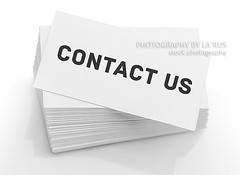 Contact us (larus photography) Tags: white support message web email stack communication business online service contact helpdesk businesscard connection correspondence customerservicerepresentative businessconcepts contacting contactus globalcommunications businessbackgrounds conceptsandideas businesssymbolsmetaphors