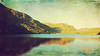 far away (silviaON) Tags: norway landscape september fjord ie textured 2013 memoriesbook bsactions texturetime skeletalmess magicunicornverybest crisbuscaglialenz isabellafranceaction