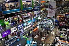 Pantip Mall