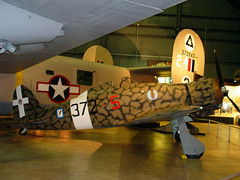 "Macchi C.200 Saetta (1) • <a style=""font-size:0.8em;"" href=""http://www.flickr.com/photos/81723459@N04/9869300305/"" target=""_blank"">View on Flickr</a>"