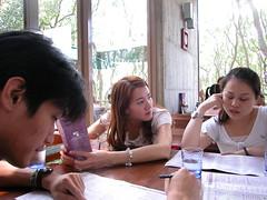 DSCN1250 (orafrank) Tags: 20060505 苗栗遊