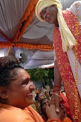 P1140658 (relativelyLocal) Tags: punjab manal jagran dhuri junaakhara relativelylocal nicolejaquis asceticswithcameras shrimahantaradhanagiri satimatamandir