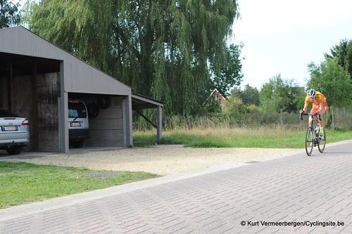 Scherpenheuvel (439)