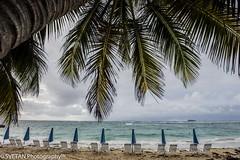 OFF SEASON (Marquisa -) Tags: vacation stmaarten 2013 svetlanavasiliadi svetanphotography