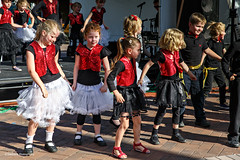 Maitland Riverlights Muliticultural Festival (The0dora Photography) Tags: multicultural maitland riverlights theodoraphotography