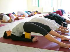 IMG_3075 (jogamindenkinek.hu) Tags: yoga workshop gergely meditation asana pranayama jga tanfolyam oktats meditci relaxci medvegy jgaoktats jgatanfolyam szana pranajama jgamindenkinek