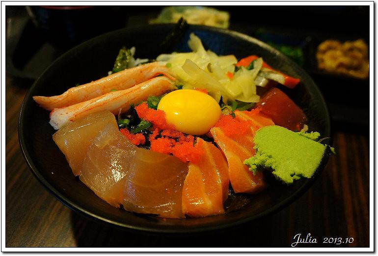 東漁 (9)