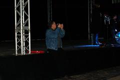 Jlicher Herbstlichter 2013 (Gnter Hentschel) Tags: d50 germany deutschland nikon europa herbst nikond50 nrw bunt lichter farben jlich anfnger d40 berbelichtung brckenkopf nikond40 unterbelichtung herbstlichter fotofehler