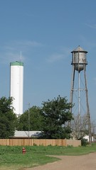 SX10-IMG_13061 (old.curmudgeon) Tags: texas watertower 5050cy canonsx10is