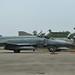 GAF F-4 Phantom  38+48 abstellen