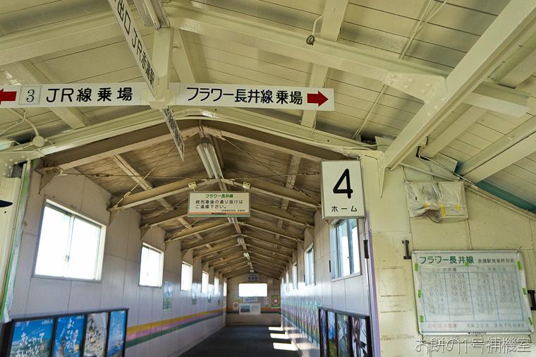 20131018日本行第二天-143