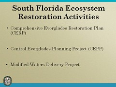 Slide 5 Everglades (MyFWCmedia) Tags: florida wildlife conservation everglades commission weston fwc westonflorida commissionmeeting floridafishandwildlife myfwc myfwccom myfwcmedia