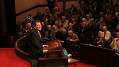 WTHF Nicholas Kristof 3