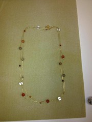 French Necklace Class 11/12/13 - 4