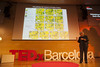 "TedXBarcelona-6297 • <a style=""font-size:0.8em;"" href=""http://www.flickr.com/photos/44625151@N03/11133284283/"" target=""_blank"">View on Flickr</a>"