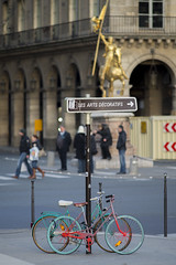 MAJ_2474 (Olivier Majerholc) Tags: frankreich europa ledefrance frana francia parijs pars  parigi pary parys pariis parizo pars