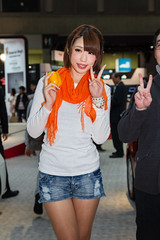 TOYOTA Motor East Japan -