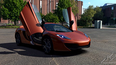 """AssettoCorsa_EA_UpdateTwo-4 • <a style=""""font-size:0.8em;"""" href=""""http://www.flickr.com/photos/71307805@N07/11225571564/"""" target=""""_blank"""">View on Flickr</a>"""