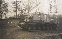 "KV-1 KV-2 (1) • <a style=""font-size:0.8em;"" href=""http://www.flickr.com/photos/81723459@N04/11232245484/"" target=""_blank"">View on Flickr</a>"