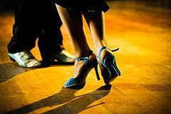 Milonga Beltango - 8 Dcembre 2013 (sergio.pereira.gonzalez) Tags: photoshop danse tango baile lightroom canon400d beltango sergiopereiragonzalez uploaded:by=flickrmobile flickriosapp:filter=nofilter