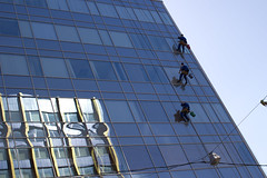 Windows cleaning (DIMGDV) Tags: canon600d carlzeissdistagon235tze