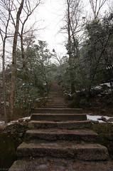 Mt_Huangshan2