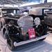 Hispano-Suiza J12 Franay 1937