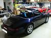 Porsche 911 964 Original Montage