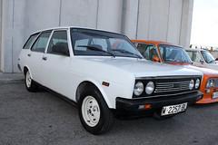 1976 Seat 131 Familiar (coopey) Tags: seat 1976 familiar 131