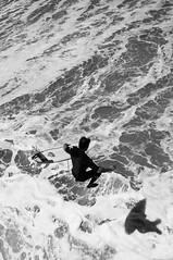 chau (quino para los amigos) Tags: surf miramar dsc0225