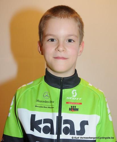 Kalas Cycling Team 99 (167)