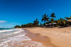 20120903-_DSC2832 (Paula Marina) Tags: road trip summer brazil praia beach brasil mar cozy frias estrada bahia viagem vero ba turismo litoral vacations luxe luxo turistas turism quadrado trancoso