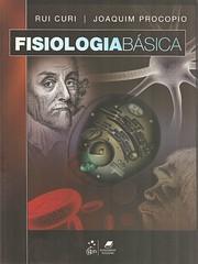 Fisiologia básica (Biblioteca da Unifei Itabira) Tags: capa livro fevereiro 2014