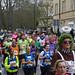 Bath Half Marathon 2014