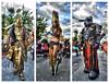 Final Fantasy (R.o.b.e.r.t.o.) Tags: carnival italy comics italia cosplay cosplayer carnevale viterbo lazio costumi maschere 2014 carriallegorici civitacastellana hdr1raw