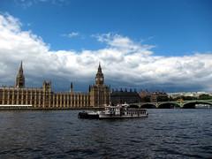 London-18