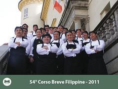54-corso-breve-cucina-italiana-2011