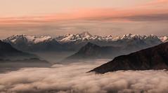 Nepal - Langtang (meroweg) Tags: voyage nepal himalaya npal langtang