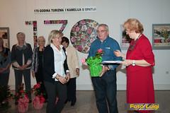 "Dodjela nagrada, Izložba kamelija 2014 • <a style=""font-size:0.8em;"" href=""http://www.flickr.com/photos/101598051@N08/13676385984/"" target=""_blank"">View on Flickr</a>"