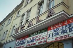 scala (bergthings) Tags: cinema film analog exposure scala 500 ricoh multi gx